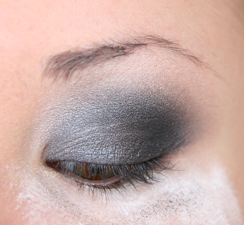 smoky eyes4