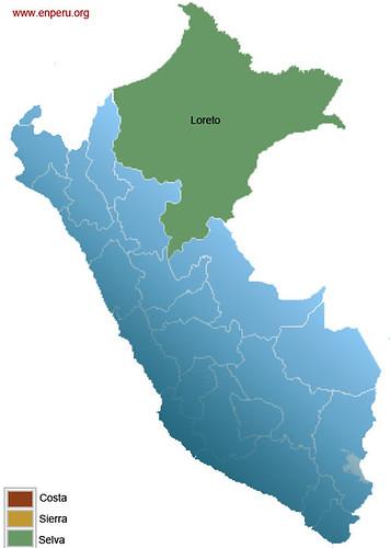 mapa-loreto