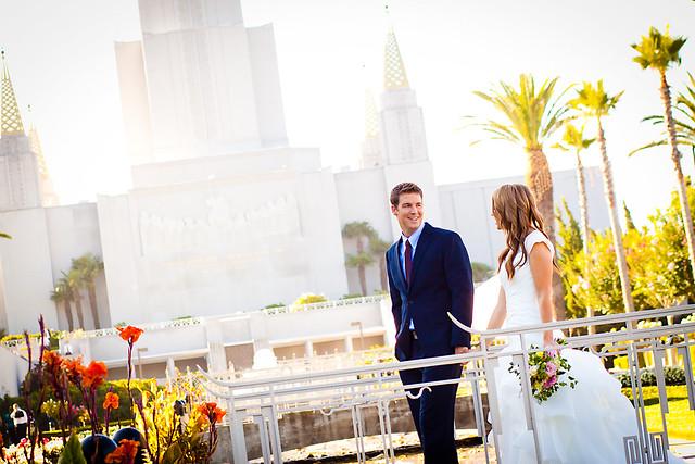 Brian and Chelsie Wedding Edits-26