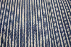 hickory_stripe (Luke H) Tags: railroad hickorystripe fisherstripe