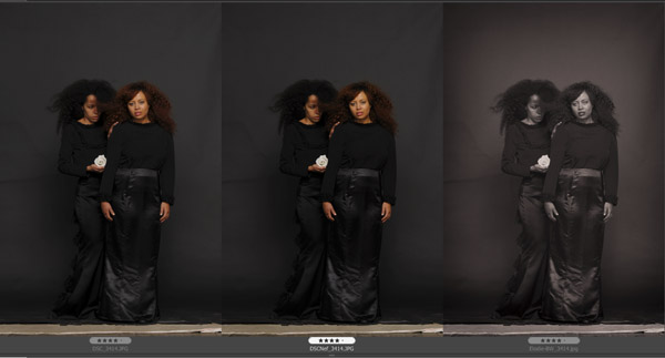 7 Art Process on a Photography Shoot  _600-412FinalVersions