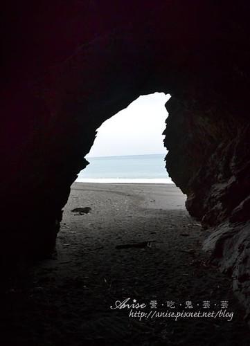 南澳海蝕洞026.jpg