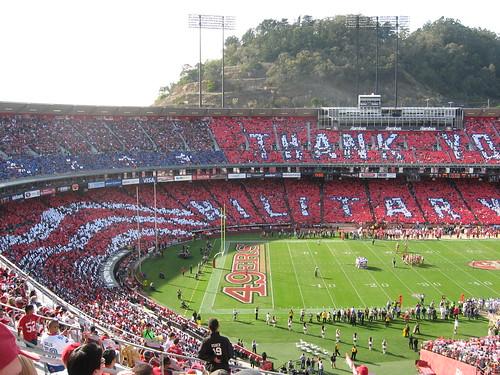 49ers vs Giants 052