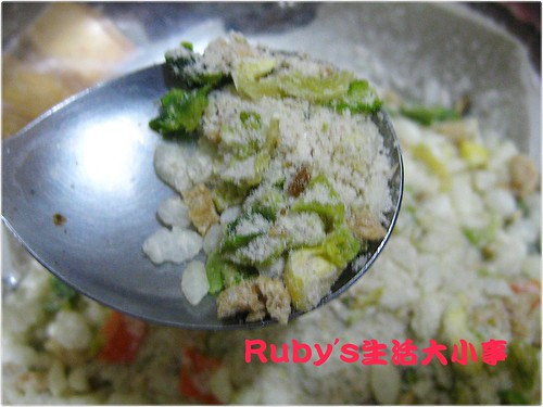 糙米粥 (9)