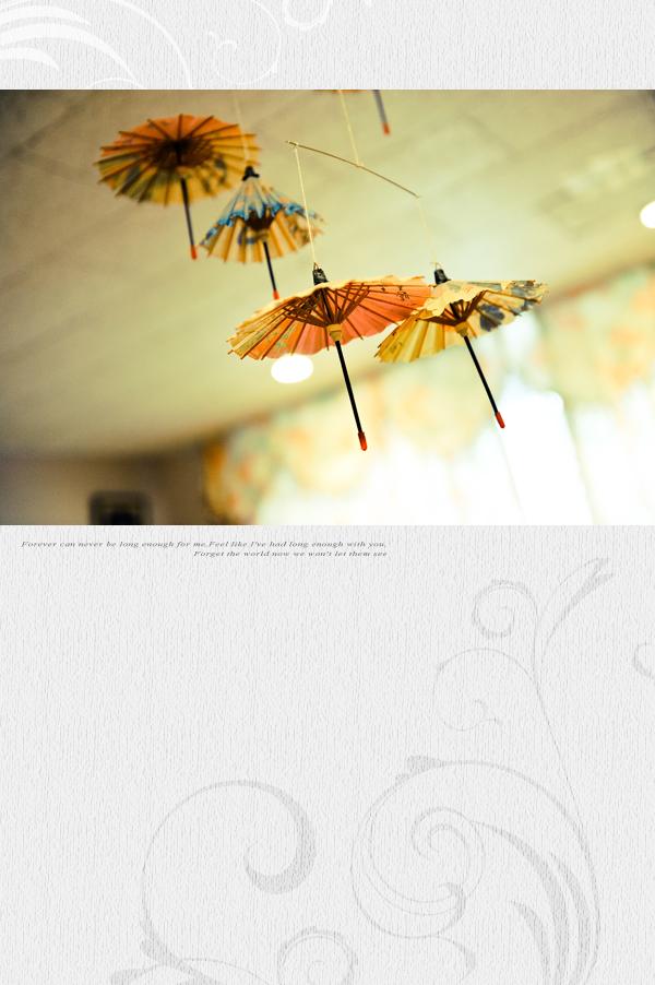 20111108book01