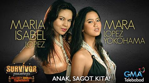 Philippine Urban Legends — PinoyExchange.com