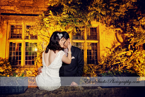 Chinese-pre-wedding-UK-T&J-Elen-Studio-Photography-web-28.jpg