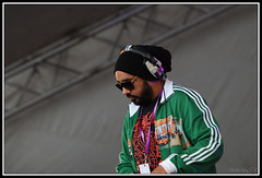 "Surinder Rattan [LONDON MELA 2011] • <a style=""font-size:0.8em;"" href=""http://www.flickr.com/photos/44768625@N00/6355939817/"" target=""_blank"">View on Flickr</a>"
