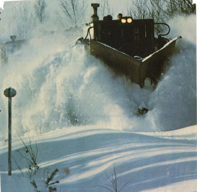 SL plow 001