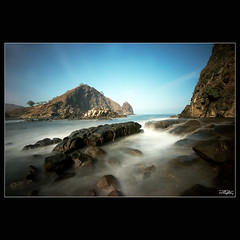 morning payangan #6 (yoga - photowork) Tags: longexposure morning panorama mountain mountains tree beach nature canon indonesia lens landscape angle ngc wide wideangle symphony 1022mm twop wow1 fotocommunity landscapephotography beautifulmorning inspiredbylove efs1022mmf3545usm morningactivity trasognoerealtà 400d landscapebeauty anawesomeshot beautifulindonesia flickaday worldtrekker visitindonesia onewordwow internationalflickrawards flickrclassique trasognoerealta
