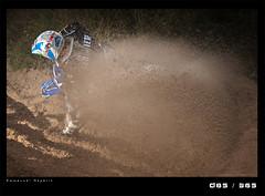 J85D  turn by rudy (Emmanuel DEPARIS) Tags: rudy rider motocross mx emmanuel deparis vergriete