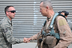 111117-A-EM852-093 (isafmedia) Tags: isaf bagramairfield closeairsupport seymourjohnsonairforcebase 455thairexpeditionarywing 335thexpeditionaryfightersquadron genjohnrallen