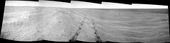 p-1N374621796EFFBQJNP1745L0sqtv-5 (hortonheardawho) Tags: york autostitch panorama opportunity mars meridiani track south 180 cape degree endeavour 2776