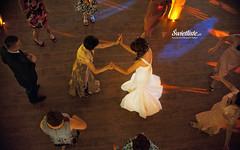 swietliste-artystyczna-fotografia-slubna-wesele-przyjecie-zabawa-slubna-taniec