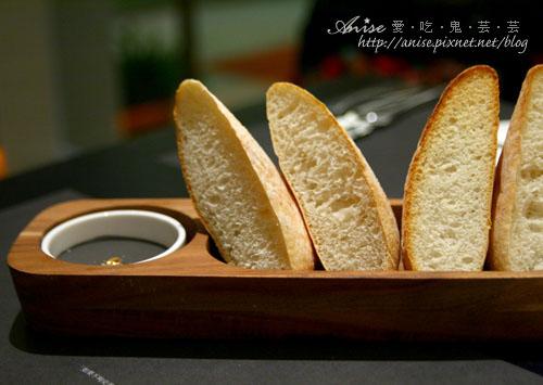 好運餐廳GOOD LUCK_019.jpg