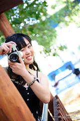 DSC_8995-Edit.jpg (John Sing) Tags: portrait girl canon nikon wizard iso 1d 5d 28 pocket 1ds d800   d4 2470 1dx d4s d700 d4x sb900 d3s 5d2 5d3 sb910