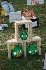 Sycamore Pumpkin Fest 2011 (22)