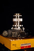 DSC02295 (Evansshoots) Tags: camera vintage 50mm kodak rangefinder 28 135 braun 56 135mm schneider kreuznach xenar paxette bromesko