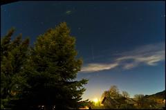Stars at Night (BM-Licht) Tags: stars bayern bavaria nikon nightsky sterne benediktbeuern d7000 tokina116