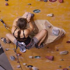 _D110390.jpg (Co-Op-Clix) Tags: david men guy sport wall championship women belgium belgique action kinderen belgi indoor adventure climbing teen teenager bk thijs vrouwen climax mannen muurklimmen klimax puurs snoekx coopclix