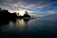 PNG_March_2012_017 (sebtron) Tags: canon png papuanewguinea alotau milnebay 400d nuakata