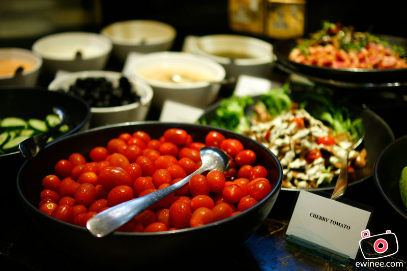 ATRIUM-SUNWAY-PYRAMID-FOOD-MARATHON-BUFFET-RM-68-tomatoes