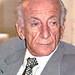 Lauro Campos