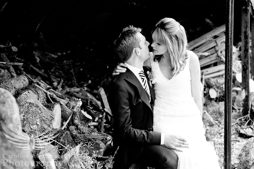 27 Wiltshire Wedding Photographer