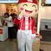 2011台北國際食品展@南港世貿