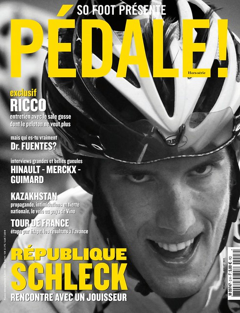 img-pedale-hors-serie-andy-schleck_x800_arton143711