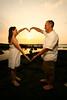 Kress-3698 (Funkyhulagurl Photography) Tags: sunset love beach hawaii couple kealakekua keei kerrikresskeei