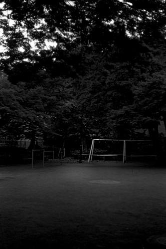 days(Jun. 2011)-10