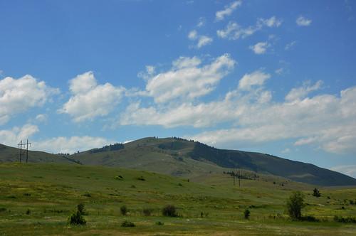montana july 2011_1901