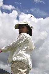 20110702-zozo放風箏1-1