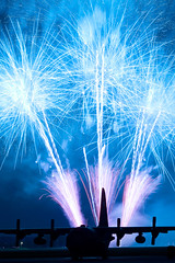 japan tokyo fireworks jp independenceday yokotaairbase mililtary independencedaycelebrations foranastasia