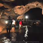 Cave Connection (Lumiang Cave) - Sagada, Mountain Province 3-11 (185)