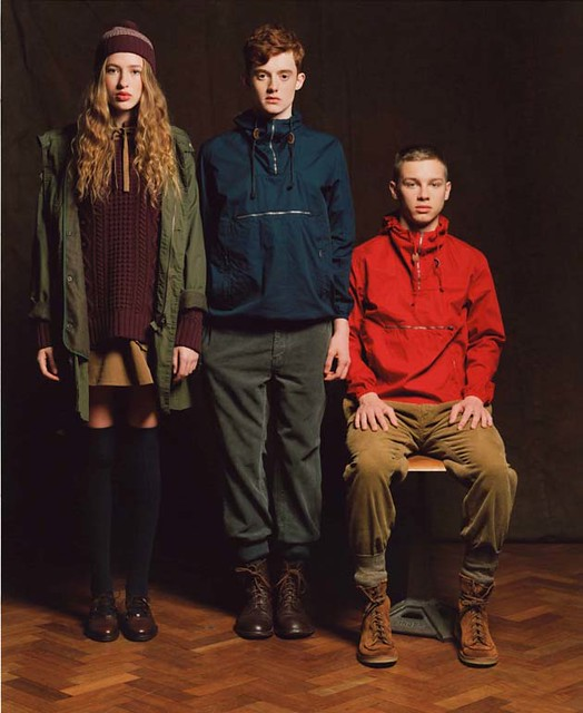 YMC-Autumn-Winter-2011-Collection-2