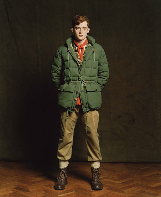 YMC-Autumn-Winter-2011-Collection-5
