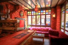 Pub Interior (HDR) (Mr.Shultz) Tags: colors photoshop pub colours interior award hardcore hull brightness hdr lightroom wow1 wow2 wow3 flicr hdrterroris mrshults