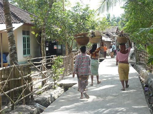 Indo 11-Lombok-Kuta (20)