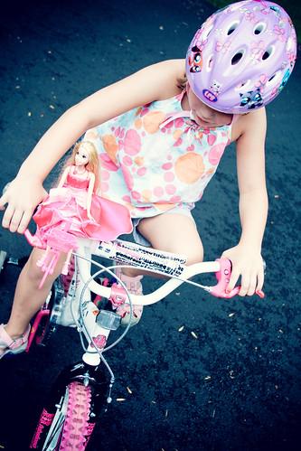 Madi Bike-5