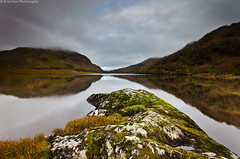 Loch Eilt (.Brian Kerr Photography.) Tags: reflections landscape scotland highlands loch glenfinnan arisaig mallaig locheilt