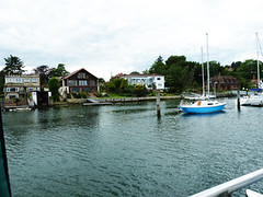 """River Hamble • <a style=""""font-size:0.8em;"""" href=""""http://www.flickr.com/photos/68311177@N02/6214918936/"""" target=""""_blank"""">View on Flickr</a>"""