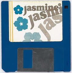 239 (DangerRanger) Tags: macintosh technology jasmine macintoshcomputer jasminetechnology jasminecomputer jasminecomputersystems jasminetechnologies