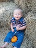 300786_10150348897992002_513762001_8096092_300992611_n (Honey Bear2009) Tags: pumpkin patch kayce