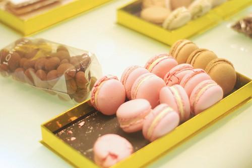 La moraga sweet 6