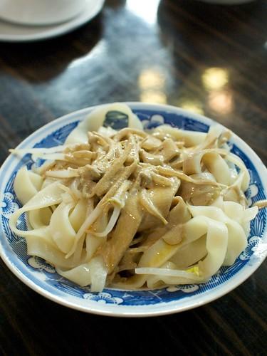 Shannxi Gourmet