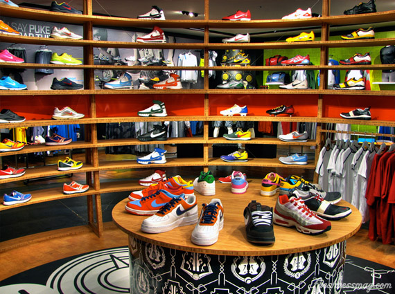 nike-concept-store-westchester