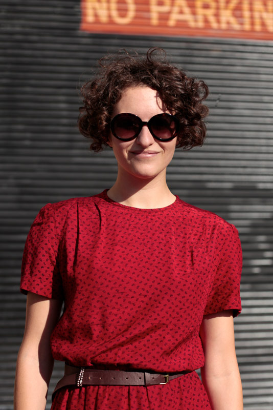 imrachel_closeup - san francisco street fashion style