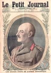 ptitjournal 6 mai 1917